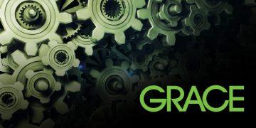 projets-grandesphotos-gracecanada