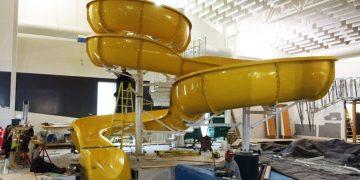 projets-grandesphotos-iqaluit