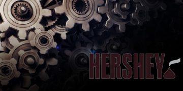 projets-grandesphotos-hershey2