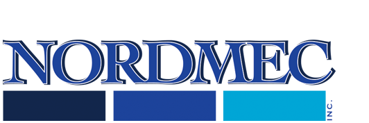 Nordmec Logo